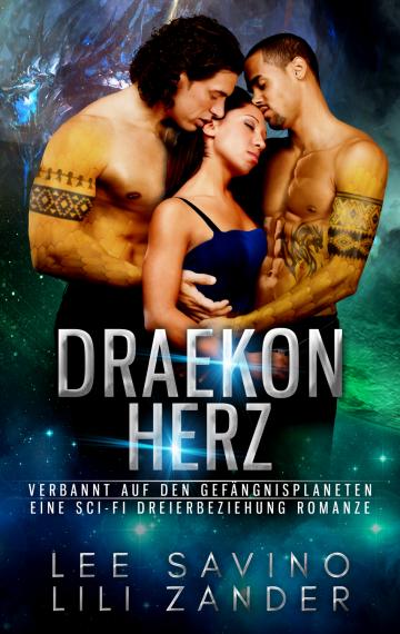 Draekon Herz