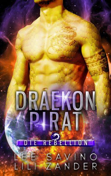 Draekon Pirat